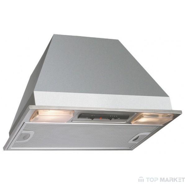 Абсорбатор за вграждане TEKA GFT 800 Инокс