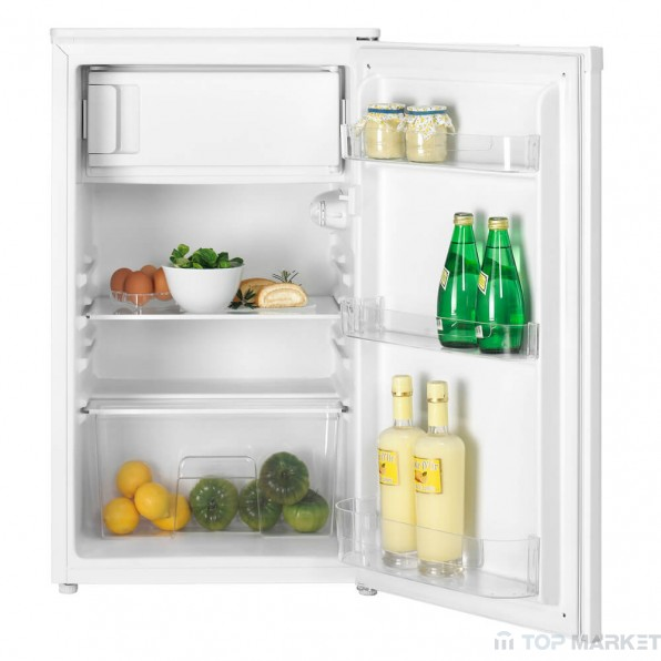 Хладилник TEKA TS 138