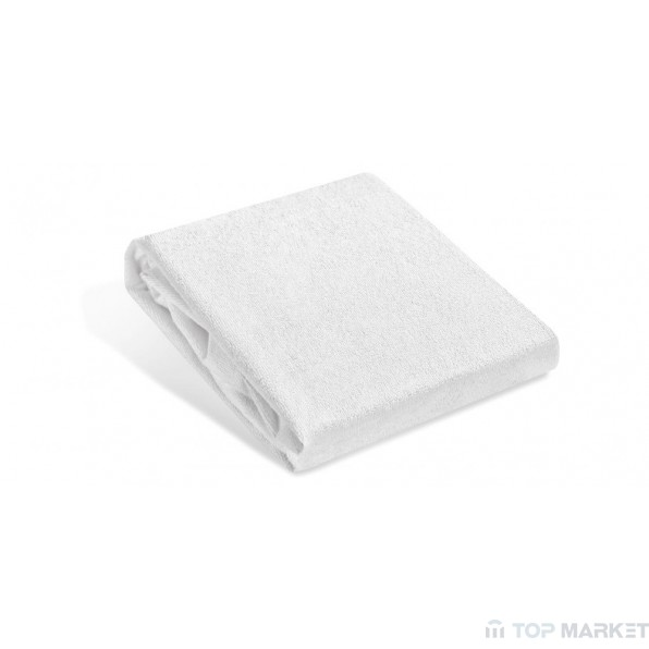 Протектор за матрак Terry cotton
