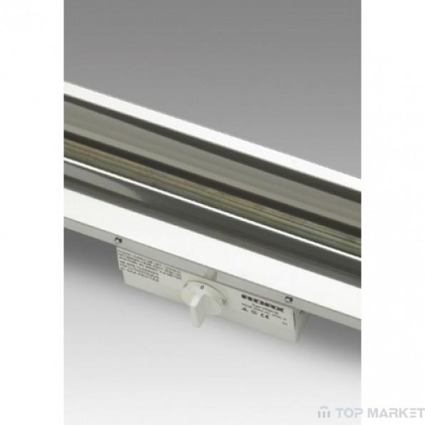Рефлекторно тяло за баня ADAX VR507 B