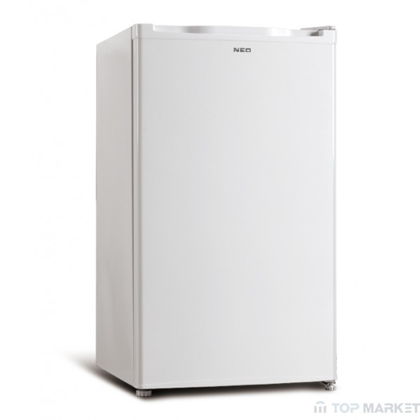 Хладилник NEO BC-120 A+