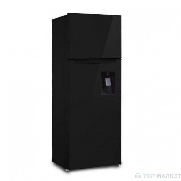 Хладилник NEO BCG-261 DBA+