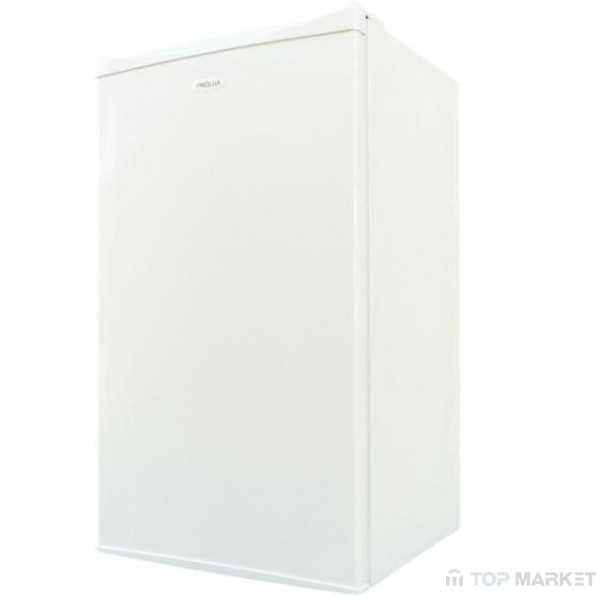 Хладилник Prolux RS 140 A+