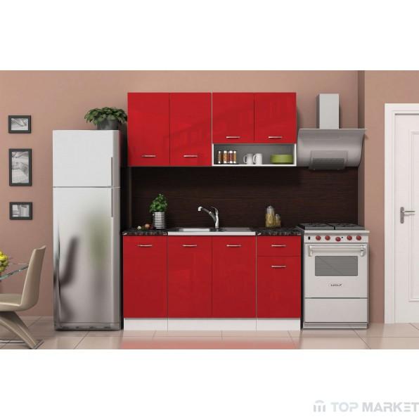 Кухненски комплект АЛИС 8