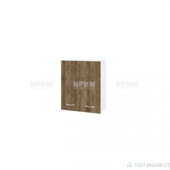 Горен шкаф City БЛ-203