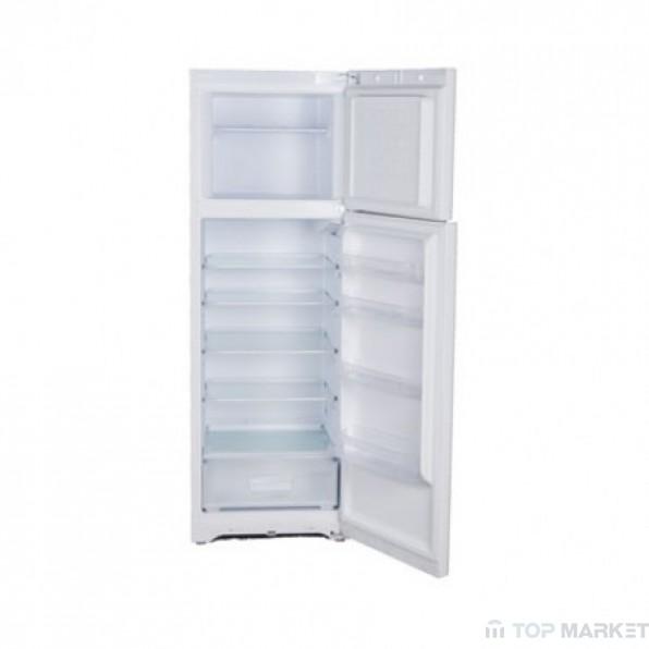 Хладилник INDESIT TIAA 12