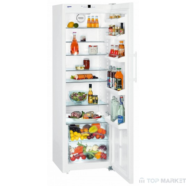 Хладилник LIEBHERR К4220