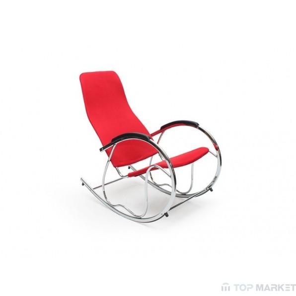 Люлеещ стол BEN II
