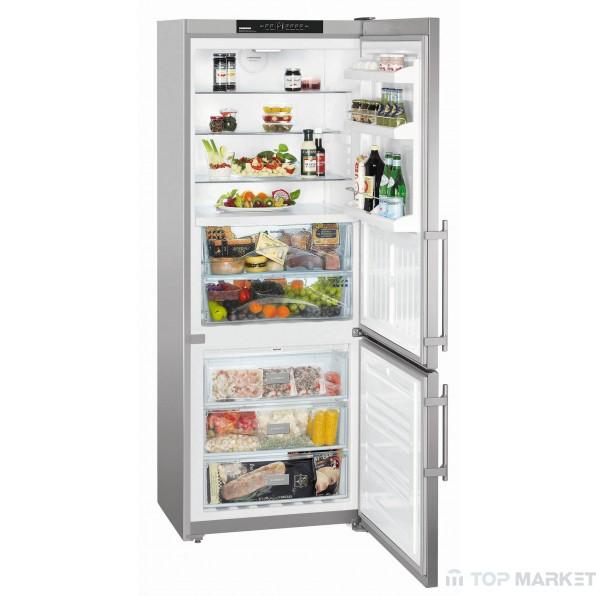 Хладилник   фризер LIEBHERR CBNesf 5133