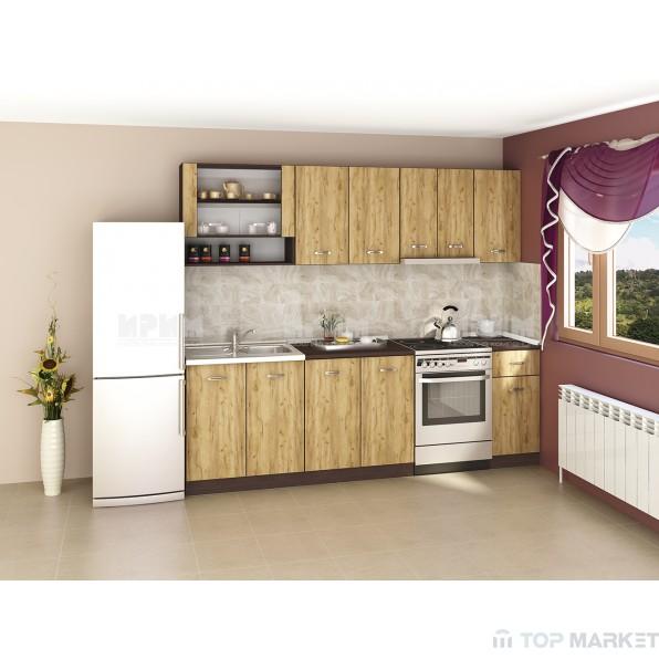 Кухненски комплект City 238