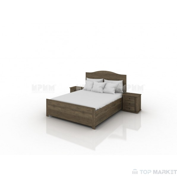 Спалня City 7030
