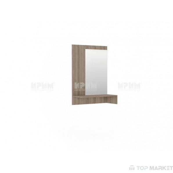 Огледало City 4015