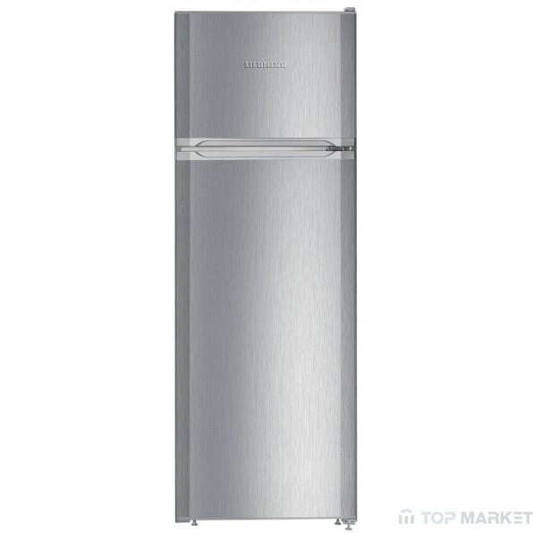 Хладилник LIEBHERR CTel 2931