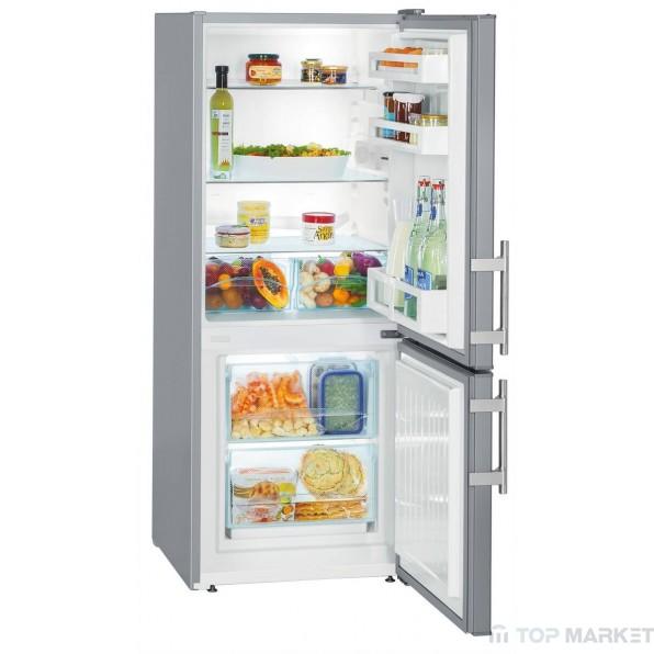 Хладилник фризер LIEBHERR CUsl 2311