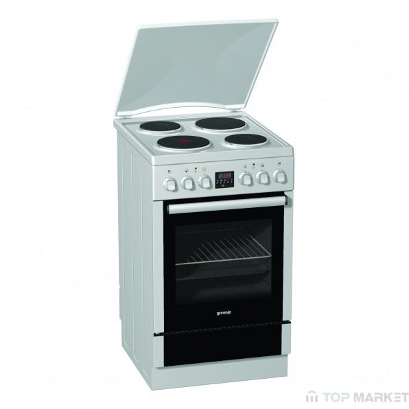 Готварска печка gorenje E57306AW