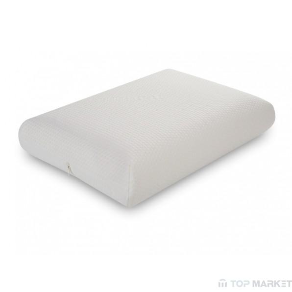 Възглавница Ergo Latex Pillow