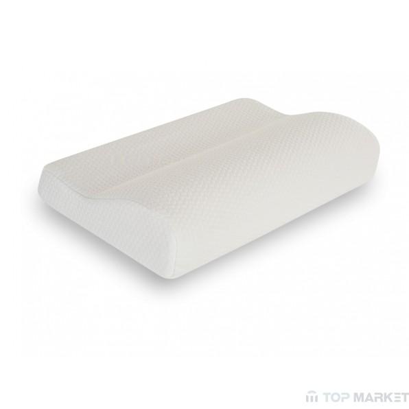 Възглавница Memory Standart Pillow