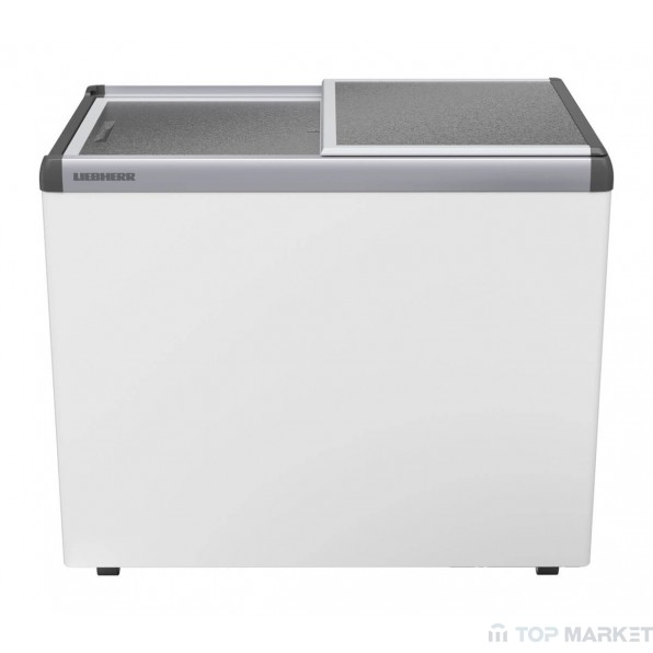 Хладилна ракла LIEBHERR FT 3300