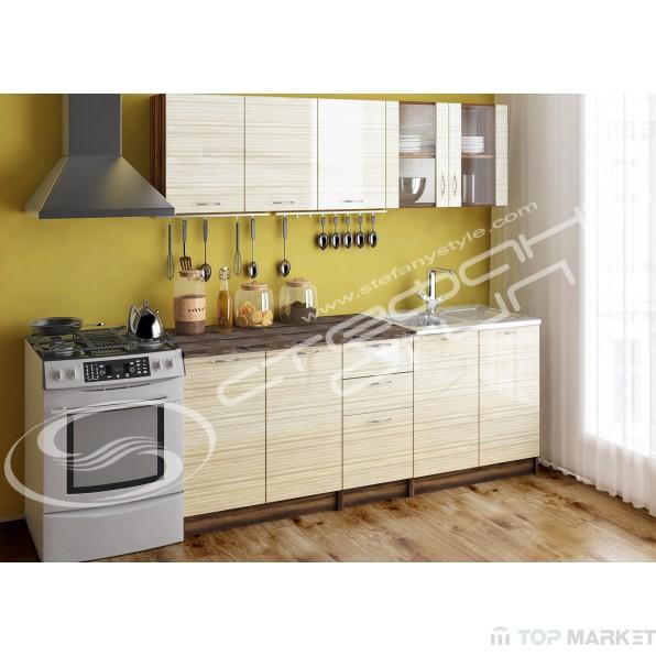 Кухненски комплект Стефани Макс