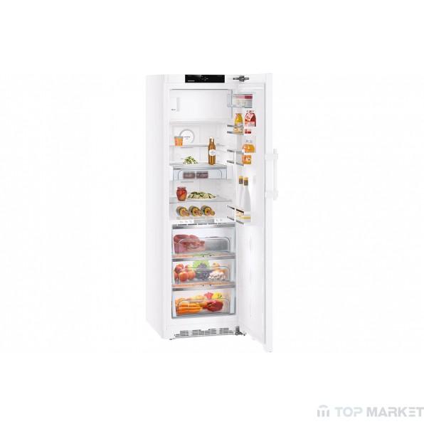 Хладилник LIEBHERR KBP 4354