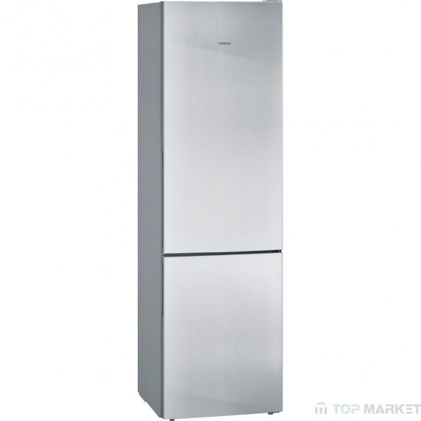 Хладилник-фризер SIEMENS KG 39VVL31-B