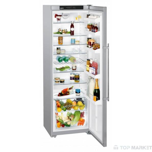 Хладилник LIEBHERR KPesf 4220