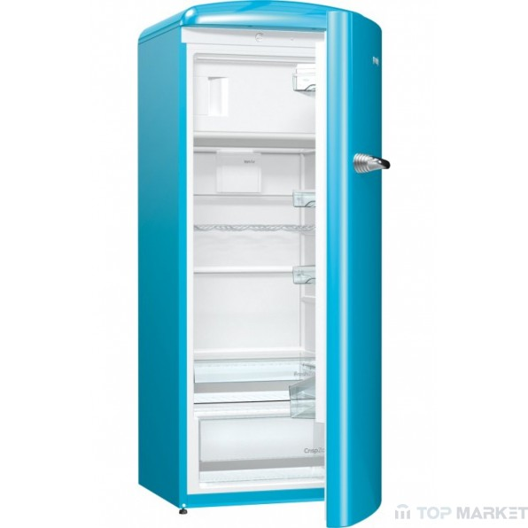 Хладилник  gorenje ORB152BL