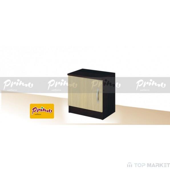 Нощно шкафче Primo 21