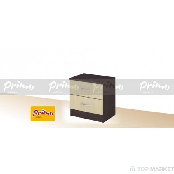 Нощно шкафче Primo23