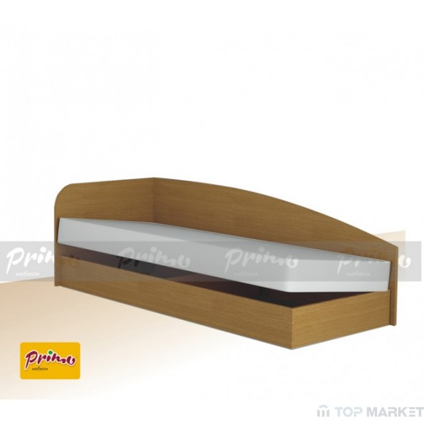 Легло с повдигащ механизъм Primo 30
