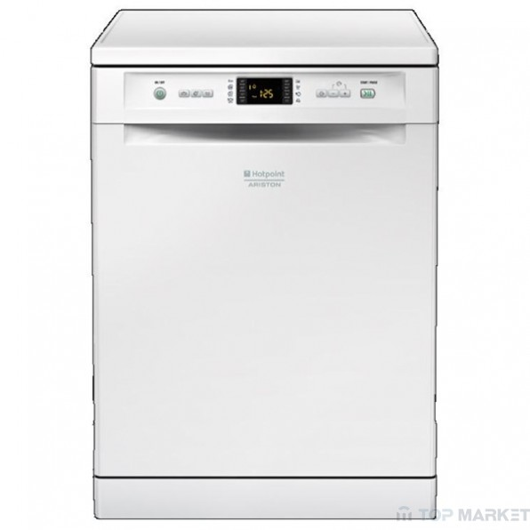 Съдомиялна  Hotpoint Ariston  LFF 8M019