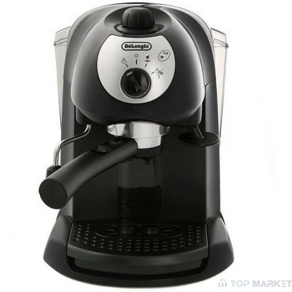 Кафемашина DELONGHI EC 191.CD