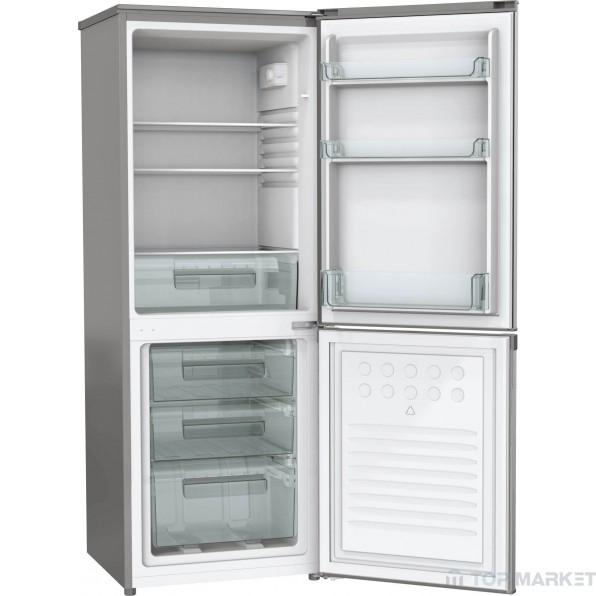 Хладилник фризер Gorenje RK4151ANX