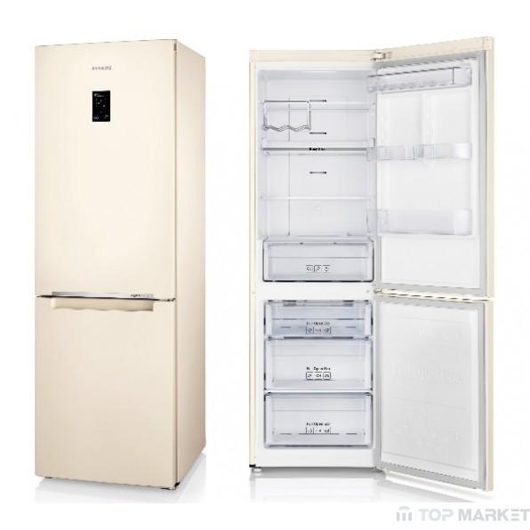 Хладилник фризер SAMSUNG RB 31FERNDEF