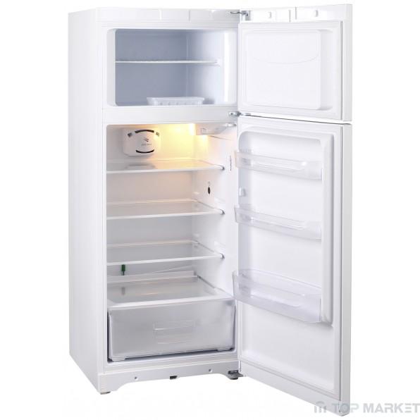 Хладилник INDESIT TIAA 10
