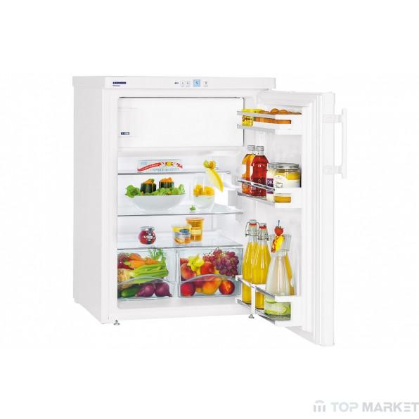 Хладилник LIEBHERR TP 1764