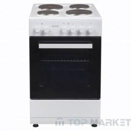 Готварска печка SNAIGE E 5401