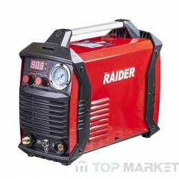 Електрожен инверторен RAIDER RD-PCM29