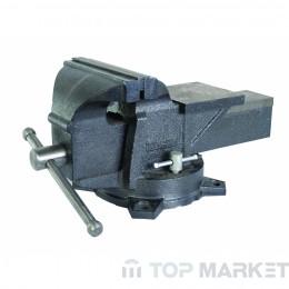 Менгеме въртящо RAIDER 200mm 30kg TMP