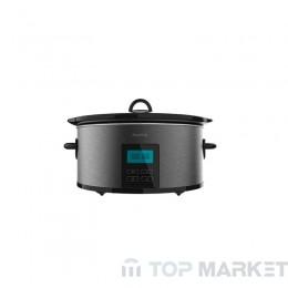 Уред за бавно готвене CECOTEC CHUP CHUP MATIC