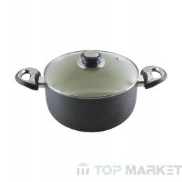 Тенджера ELEKOM EK-020SD