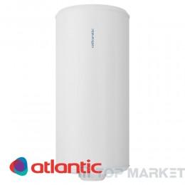 Бойлер ATLANTIC OPro 200л 2200W