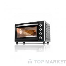 Мини фурна CECOTEC BAKE&TOAST 750 GYRO