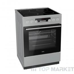 Готварска печка KORTING KEC6352IPC 729338