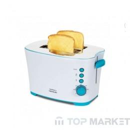 Тостер CECOTEC TOAST TASTE 2S