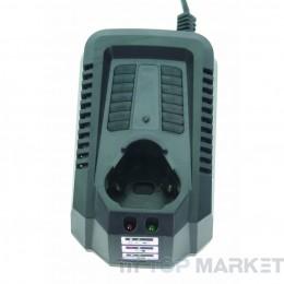 Зарядно за акумулаторна бормашина RAIDER RDP-CDL03L