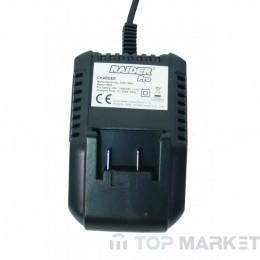 Зарядно за акумулаторна бормашина RAIDER RDP-CDL02L