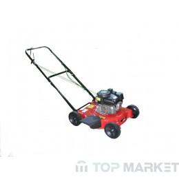 Косачка моторна MTD  Smart 51 BO