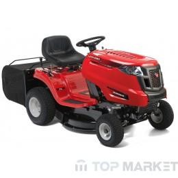 Трактор за косене MTD Smart RC 125 76 см
