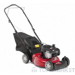 Косачка моторна Smart 46 PB
